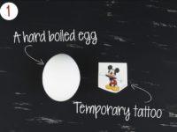 Disney-Eggs