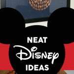 Neat Disney Ideas