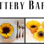 Pottery Barn-ish