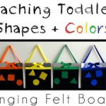http://www.smartschoolhouse.com/2012/10/teaching-toddlers-shapes-colors.html