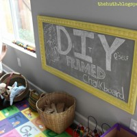 Link Party: Whimsy Wednesday, Aug. 13