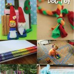 After School: Crafts & Activities