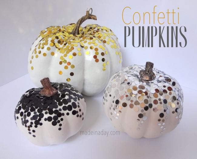 Confetti-Pumpkins--650x523-1