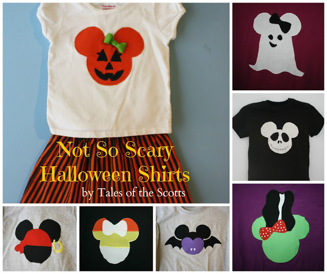 unjunked tootise rolls halloween - Homemade Halloween Shirts