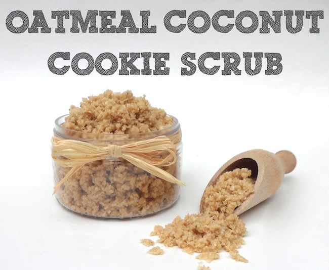 Oatmeal+Coconut+Cookie+Scrub+a.jpg