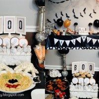 Link Party: Whimsy Wednesday, Oct. 8
