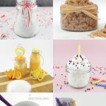 7 Easy Sugar Scrub Recipes