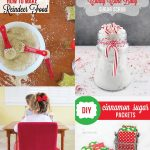 8 Christmas Pins You Can't Miss