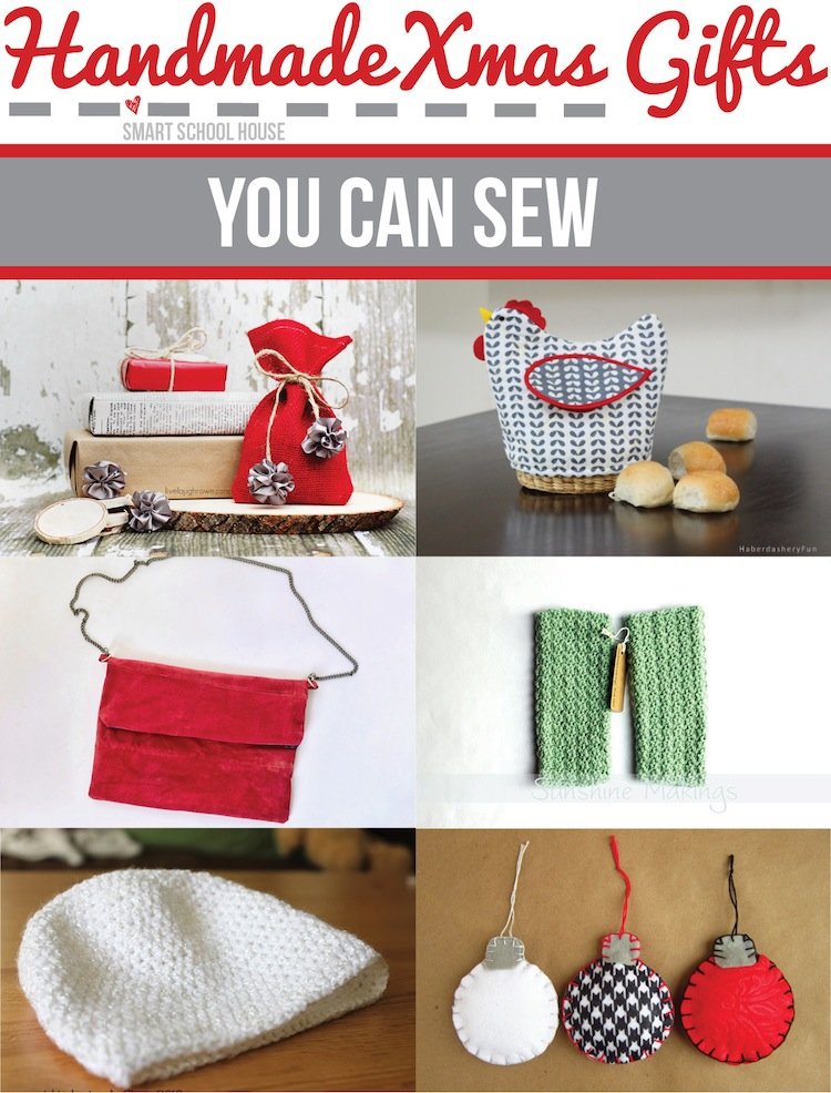 Homemade christmas gift ideas Homemade christmas gifts