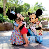 Things You Must Do at Disney's Aulani