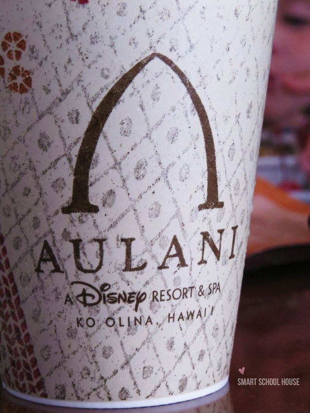 Disney's Aulani Resort in Hawaii. 12 Things You Must Do