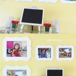 Picture Frame IdeasPicture Frame Ideas