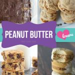 Peanut Butter Dessert Recipes for Peanut Butter Lovers