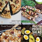 Dinners for Busy Moms