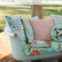 Whimsy Wednesday, May 6