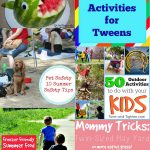 Healthy Tips for Families