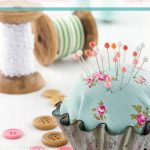 How to Organize Your Crafts copy