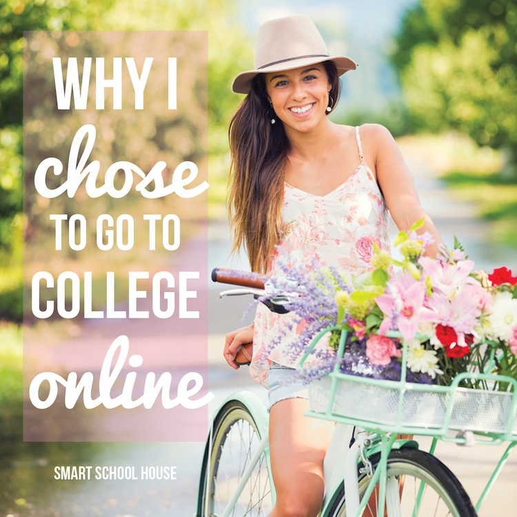 why i chose to go college Why i chose teaching as a career statement (also known as a why i chose education as a career or student teaching statement)  as well as in college,.