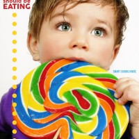 5 Things Young Children Should be Eating4