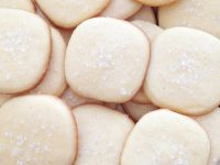 Butter-Flavored-Sugar-Cookies