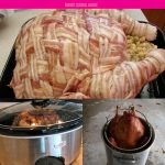 Genius Thanksgiving Turkey Hacks