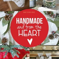 Handmade Gifts from the Heart