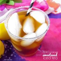 Zing Stevia Sweetener