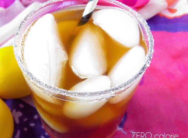 Zing Stevia Sweete..