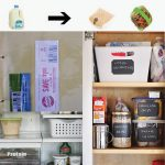 Cleaning + Couponing. 10 ways to declutter, organize, sanitize, and save!