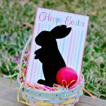 EOS Easter Gift