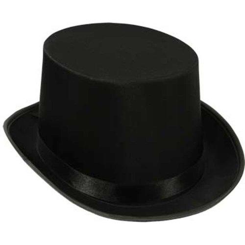Hat for Cousin It