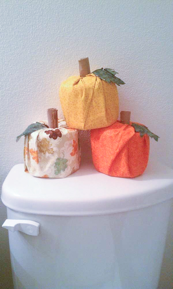 Fall decorating hacks Home decor hacks pinterest