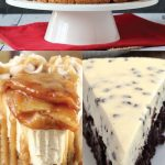 Homemade Cheesecake Recipe Ideas