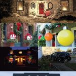 Amazing Outdoor Christmas Decor ideas!