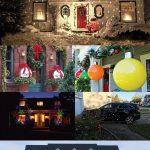 Amazing Outdoor Christmas Decor ideas!