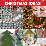 Brilliant and Exciting Christmas Ideas