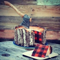 Cake Ideas and Party Themes
