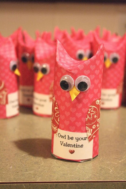 Lovable Valentine Ideas Page 11 Of 14 Smart School House