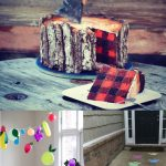 Cake Ideas and Fun Party Themes