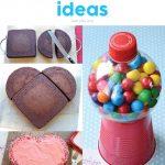 Easy Valentine's Day Ideas