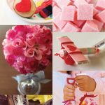 Lovable Valentine Ideas to Try