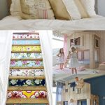 Pallet Beds and gorgeous wood ideas