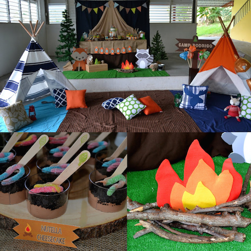 Cake Ideas And Party Themes Smart School House