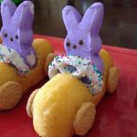 Adorable DIY Easter ideas.