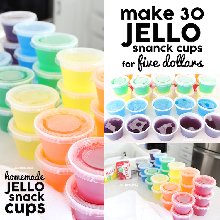craft smart liquid gloss instructions