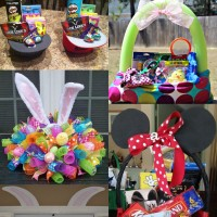 Neat Easter Ideas