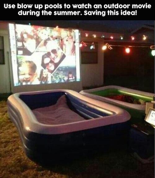 Neat Summer Ideas And Hacks Smart School House