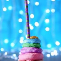 Cupcake Recipe Ideas
