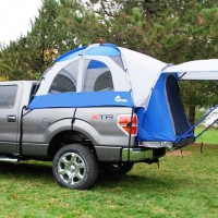 Creative Camping Ideas