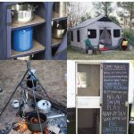 Creative Camping Ideas
